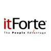 itForte Staffing Services Private Ltd
