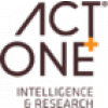 ActOne Intelligence & Research