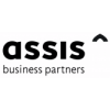 Assis Business Partners