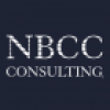 NBCC Consulting