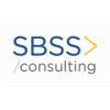 SBSS Consulting