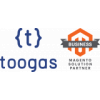 Toogas
