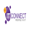 ITCONNECT