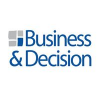 Business & Decision AG