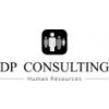 DP CONSULTING AG