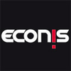 Econis AG