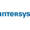 Intersys AG