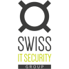 Swiss IT Security AG