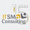 ITSM Consulting