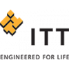 ITT Aerospace Controls