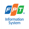 FPT Information System Corporation