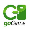 Go Game Vietnam Limited Liability Company