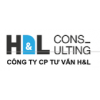 H&L CONSULTING JSC