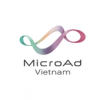 MicroAd Technology Development Company Limited