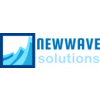 Newwave Solutions