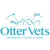 Otter Vets - Sidmouth