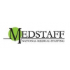 MedStaff National Medical Staffing