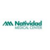 Natividad Medical Center
