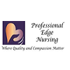 Professional Edge Nursing