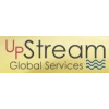 UpStream Global Services