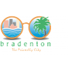 Bradenton, FL Area Jobs
