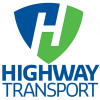 Highway Transport Chemical