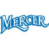 Mercer Transportation