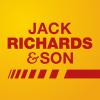 Jack Richards & Son