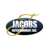 Jacobs Entertainment, Inc.