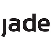 Jade Software Corporation Limited