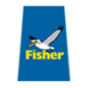 James Fisher Shipping Services