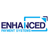 Enhanced Payment Systems