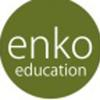 Enko Education