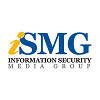 ISMG - Information Security Media Group
