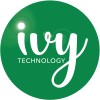 Ivy Tech Solutions inc