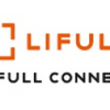 Lifull Connect