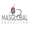 MAS Global Consulting