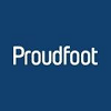 Proudfoot