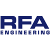 RFA Engineering