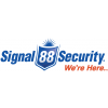 Signal 88 Security of Oklahoma City