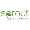 Sprout Solutions