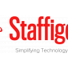 Staffigo Technical Services, LLC