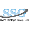 CHANGE MANAGEMENT SPECIALIST - CLEARWATER