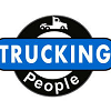.55 CPM CDL A DRIVER HAZ/TANK REQUIRED - SPRING HILL