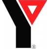 The SKY Family YMCA Logo