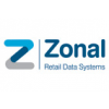 Zonal Retail Data Systems Limited