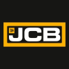 JCB North America