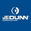 JE Dunn Construction Group, Inc