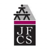 Jewish Family & Children's Services