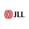Jones Lang LaSalle, IP, Inc